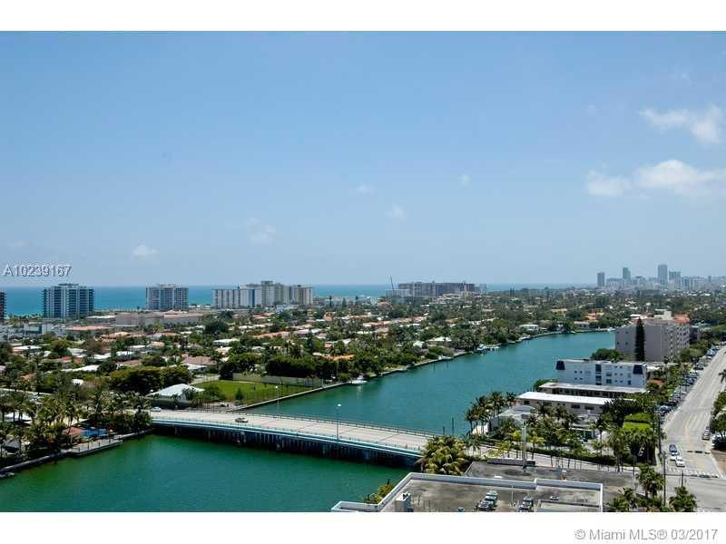 For Sale at  9751 E Bay Harbor Dr #PHSB Bay Harbor Islands  FL 33154 - Carroll Walk - 4 bedroom 3 bath A10239167_14