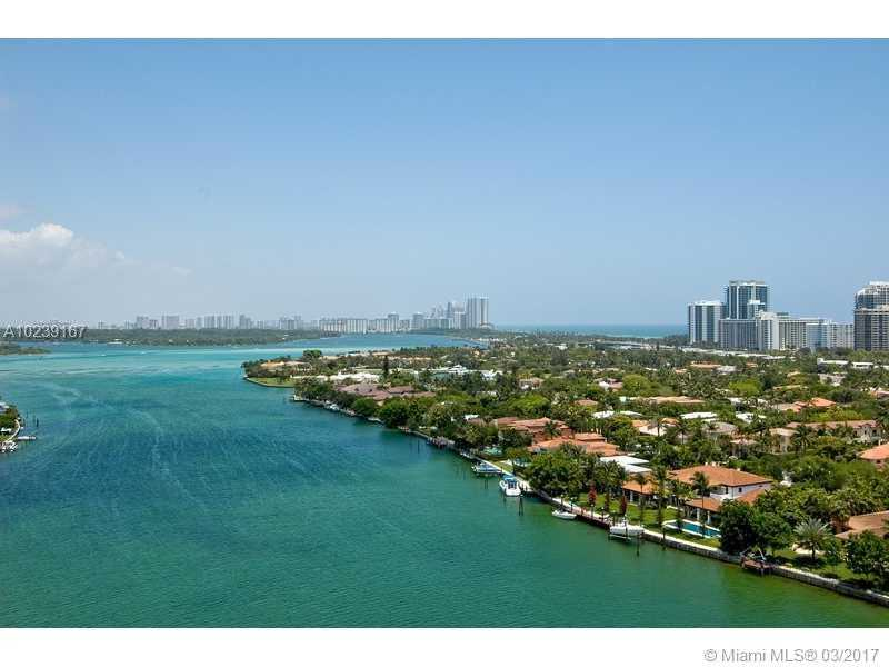 For Sale at  9751 E Bay Harbor Dr #PHSB Bay Harbor Islands  FL 33154 - Carroll Walk - 4 bedroom 3 bath A10239167_15