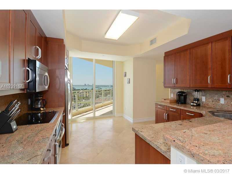 For Sale at  9751 E Bay Harbor Dr #PHSB Bay Harbor Islands  FL 33154 - Carroll Walk - 4 bedroom 3 bath A10239167_4