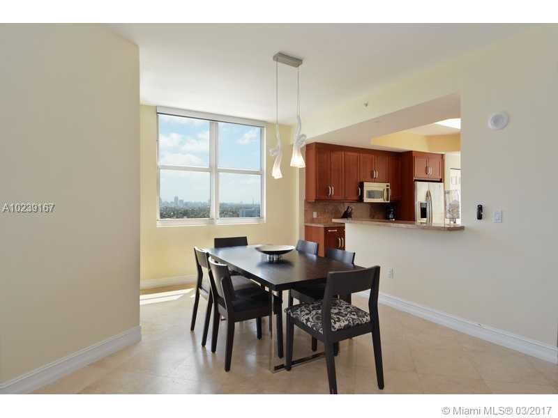 For Sale at  9751 E Bay Harbor Dr #PHSB Bay Harbor Islands  FL 33154 - Carroll Walk - 4 bedroom 3 bath A10239167_5