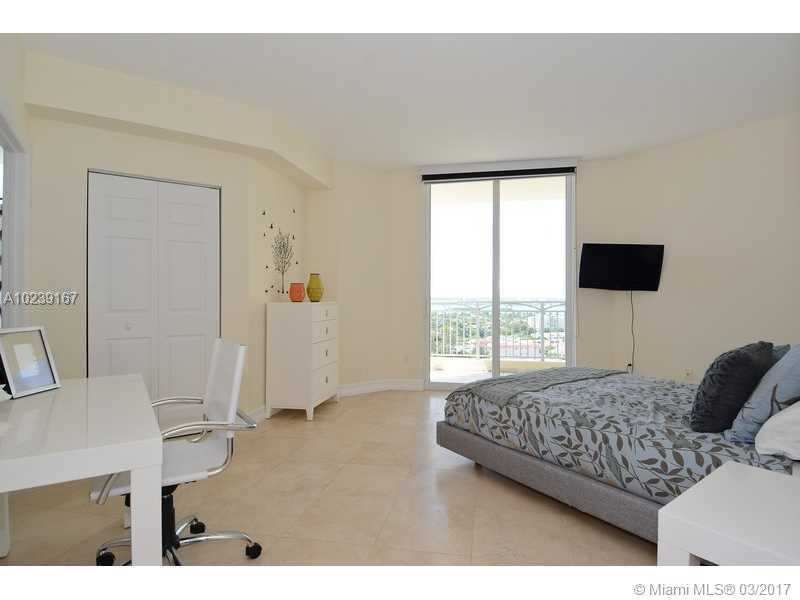 For Sale at  9751 E Bay Harbor Dr #PHSB Bay Harbor Islands  FL 33154 - Carroll Walk - 4 bedroom 3 bath A10239167_9