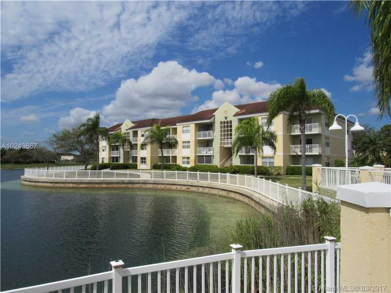 11050 196th St  Unit 404, Cutler Bay, FL 33157