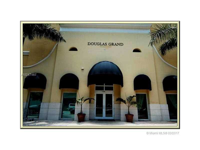 115 42nd Ave  Unit 301, Coral Gables, FL 33134