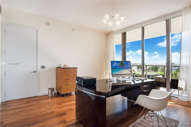 For Sale at  9701   Collins Ave #502S Bal Harbour  FL 33154 - St Regis - 3 bedroom 3 bath A10248067_15