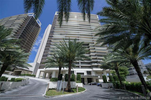 For Sale at  9701   Collins Ave #502S Bal Harbour  FL 33154 - St Regis - 3 bedroom 3 bath A10248067_2