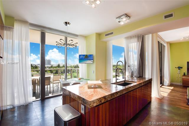 For Sale at  9701   Collins Ave #502S Bal Harbour  FL 33154 - St Regis - 3 bedroom 3 bath A10248067_8