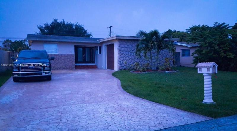 Property ID A10253967