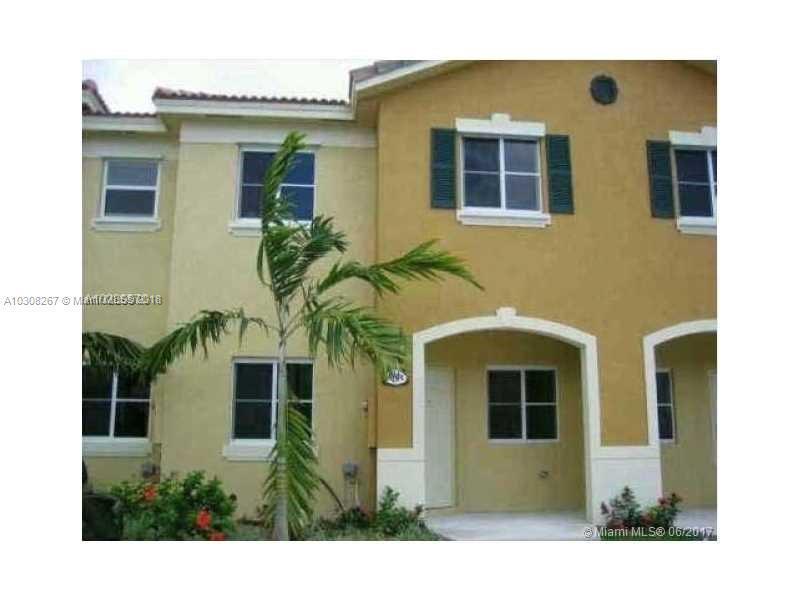 Property ID A10308267