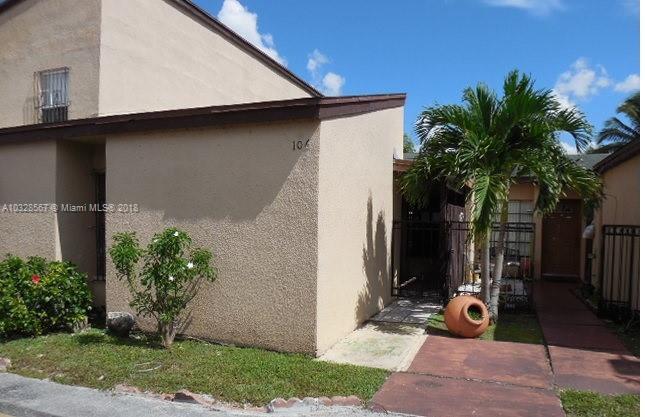 Property ID A10328567