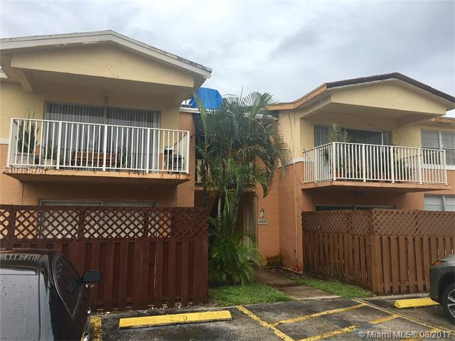 8005  Lake Dr  Unit 113, Doral, FL 33166-4643