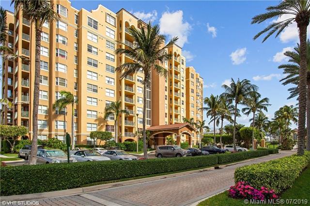4511 Ocean Boulevard, Highland Beach FL 33487-