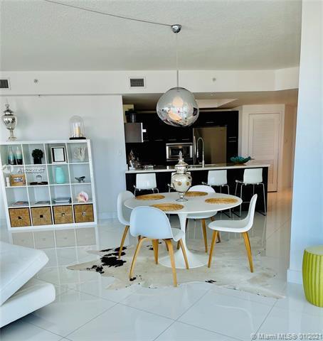 150 Sunny Isles Blvd 1-1102, Sunny Isles Beach, FL, 33160