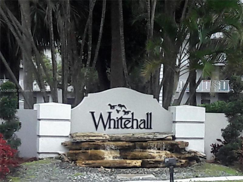 Photo of 1514 Whitehall Drive #205, Davie, FL 33324