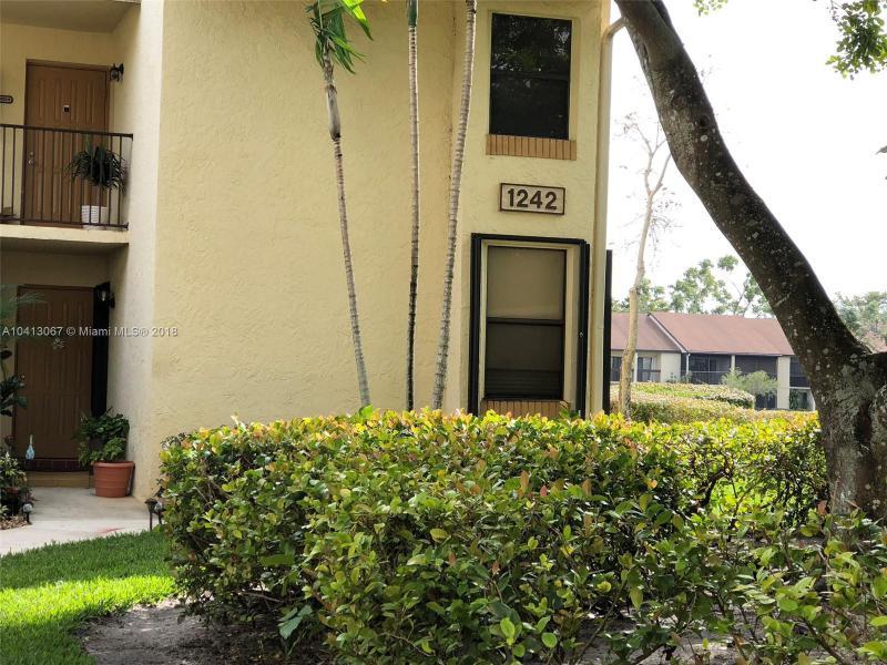 Property ID A10413067