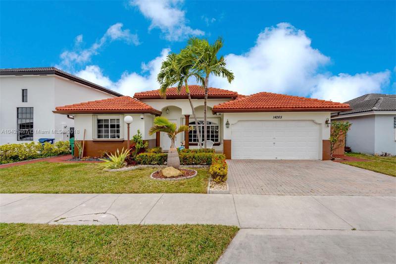 Property ID A10421467