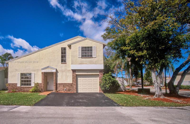 14660 N Beckley Sq,  Davie, FL