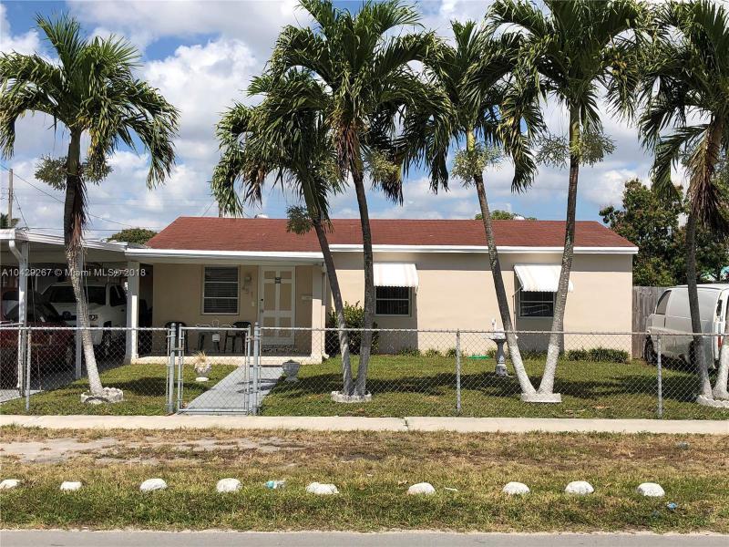 Imagen 1 de Single Family Florida>Hialeah>Miami-Dade   - Sale:289.900 US Dollar - codigo: A10429267