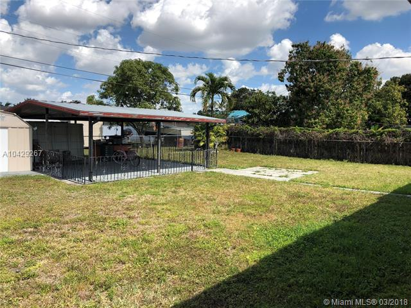 Imagen 4 de Single Family Florida>Hialeah>Miami-Dade   - Sale:289.900 US Dollar - codigo: A10429267