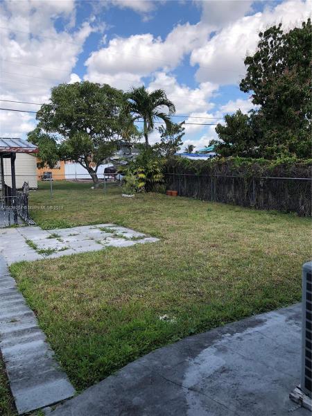 Imagen 5 de Single Family Florida>Hialeah>Miami-Dade   - Sale:289.900 US Dollar - codigo: A10429267