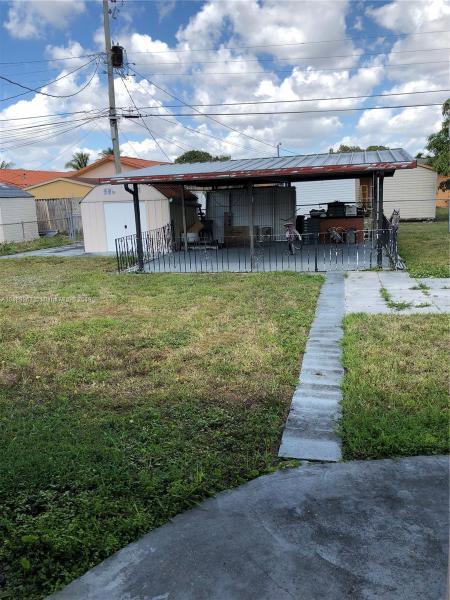 Imagen 6 de Single Family Florida>Hialeah>Miami-Dade   - Sale:289.900 US Dollar - codigo: A10429267