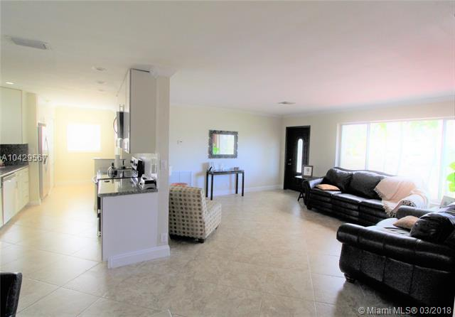Imagen 13 de Single Family Florida>Deerfield Beach>Broward      - Sale:398.000 US Dollar - codigo: A10429567