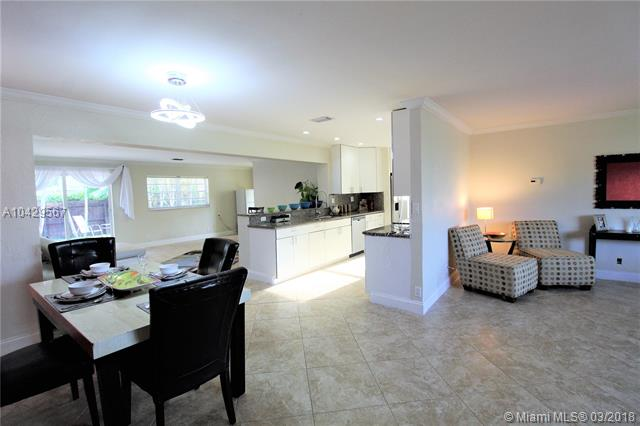 Imagen 14 de Single Family Florida>Deerfield Beach>Broward      - Sale:398.000 US Dollar - codigo: A10429567