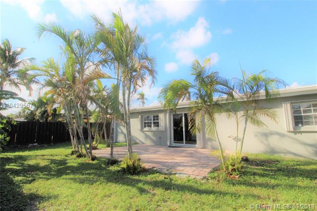 Imagen 19 de Single Family Florida>Deerfield Beach>Broward      - Sale:398.000 US Dollar - codigo: A10429567