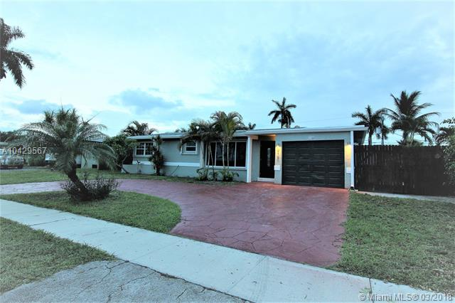 Imagen 20 de Single Family Florida>Deerfield Beach>Broward      - Sale:398.000 US Dollar - codigo: A10429567