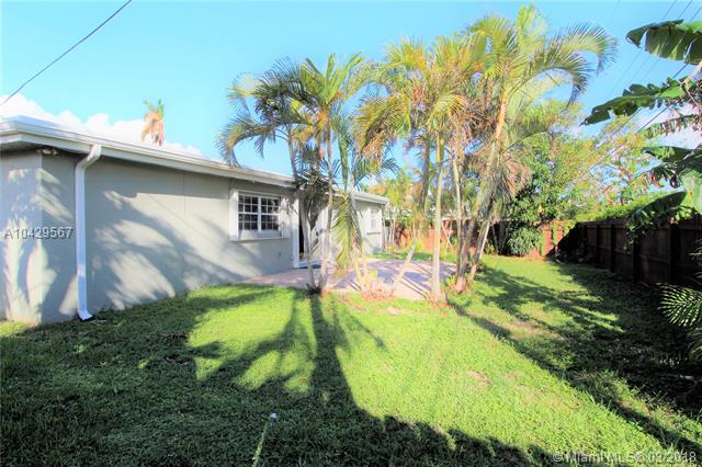 Imagen 21 de Single Family Florida>Deerfield Beach>Broward      - Sale:398.000 US Dollar - codigo: A10429567