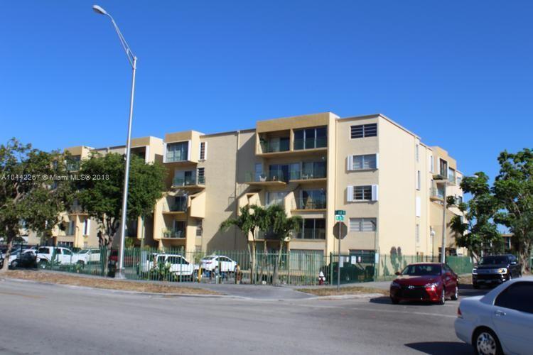 6950  Miami Gardens Dr.  Unit 2, Hialeah, FL 33015-