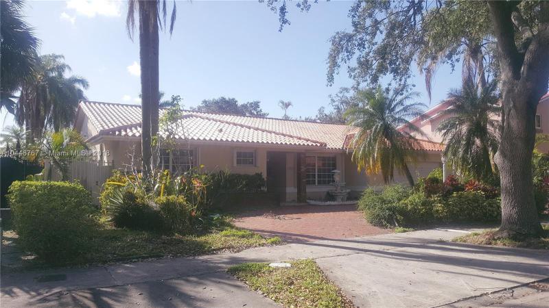 Property ID A10446767