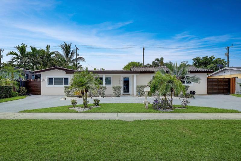 Property ID A10452667