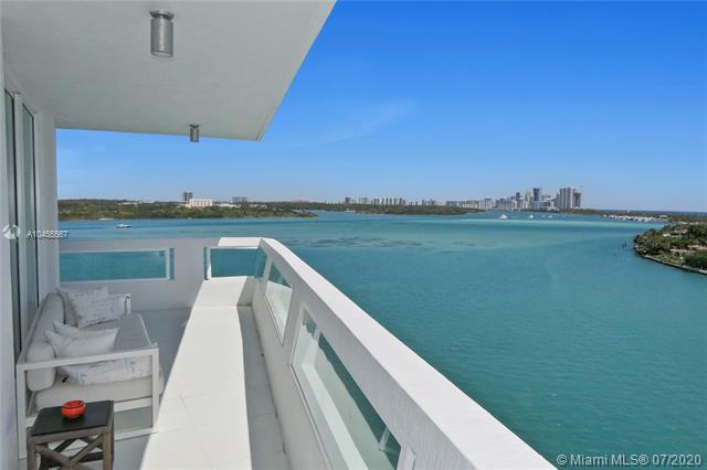 LE NAUTIQUE AT HAULOVER I Le N