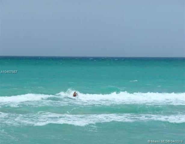 251  174th St  Unit 1810, Sunny Isles Beach, FL 33160-3359