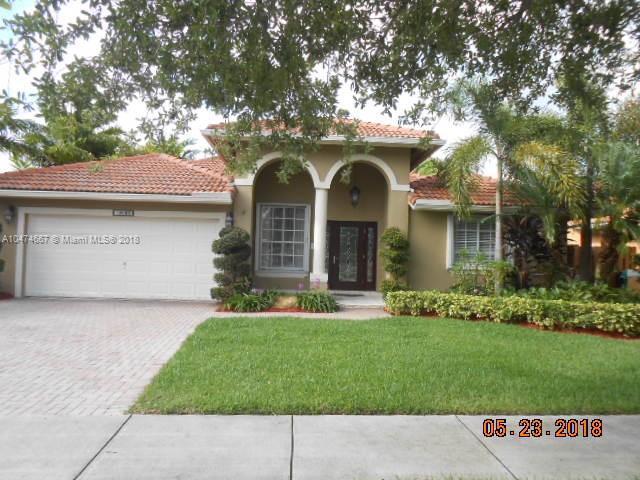 Property ID A10474667