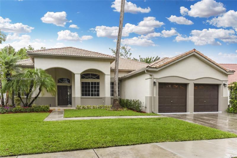 Property ID A10474867