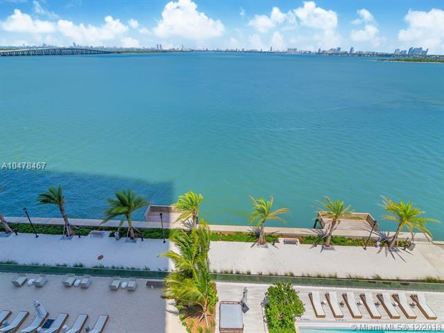 2900 NE 7th Ave 1609, Miami, FL, 33137