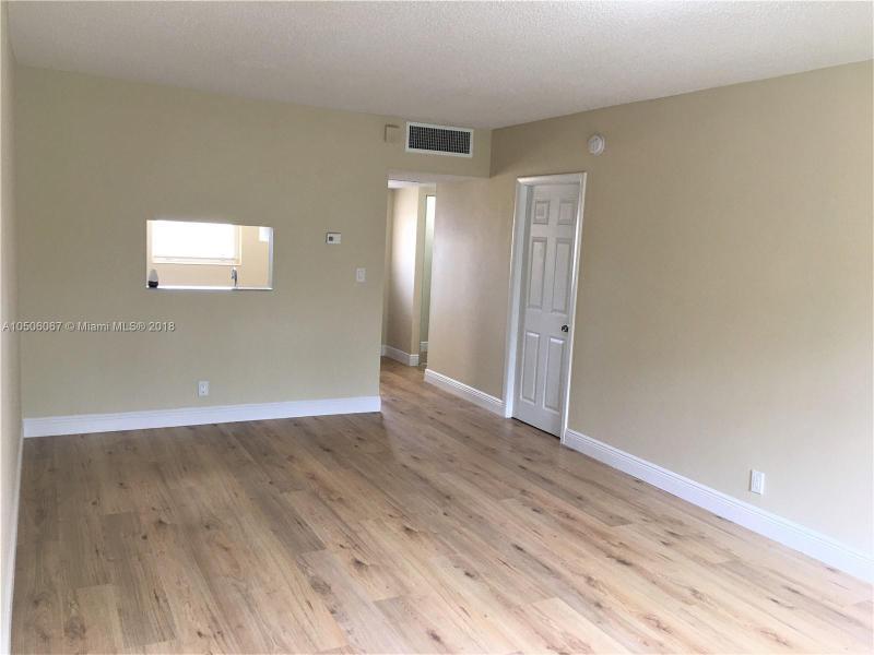 Property ID A10506067