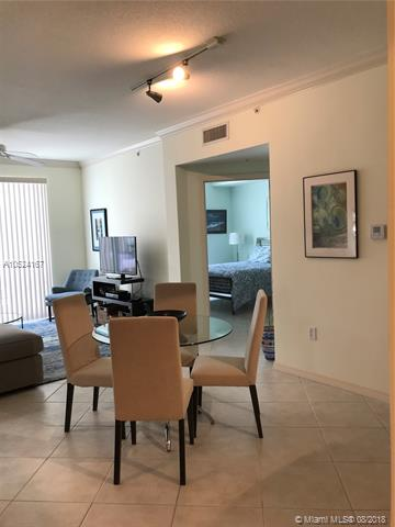 9195  Collins Ave  Unit 909, Surfside, FL 33154-3149