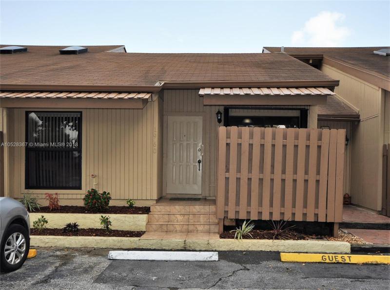 Property ID A10528367