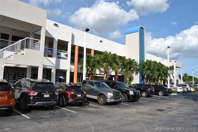 17325 NW 27th Ave, Miami Gardens, FL, 33056