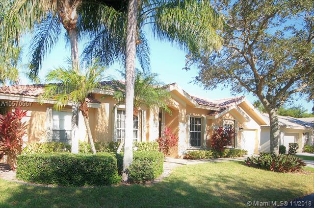 PALM AIRE REAL ESTATE