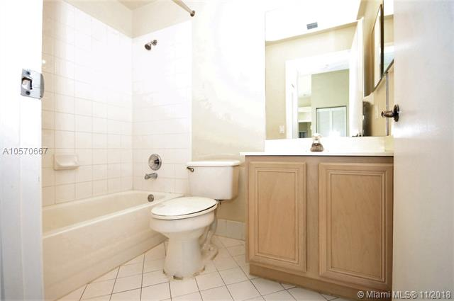 PALM AIRE HOMES FOR SALE