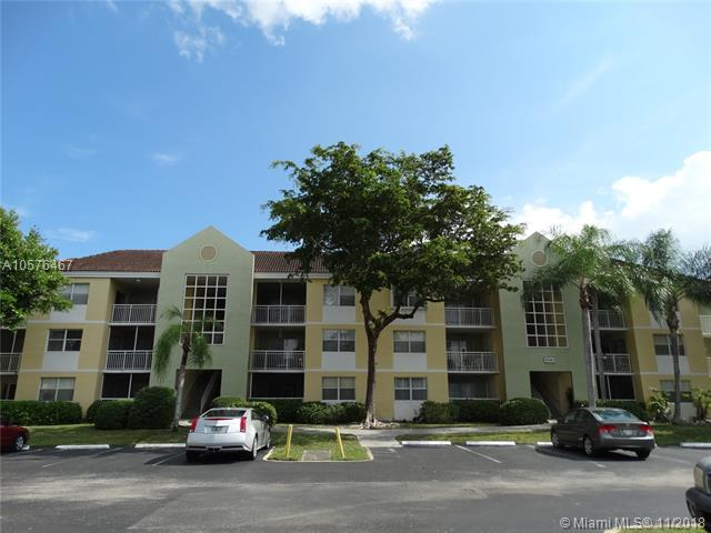 8590 SW 212 ST  Unit 204, Cutler Bay, FL 33189-3371