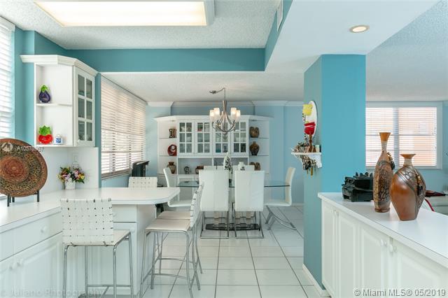 301  174th St  Unit 1517, Sunny Isles Beach, FL 33160-3236