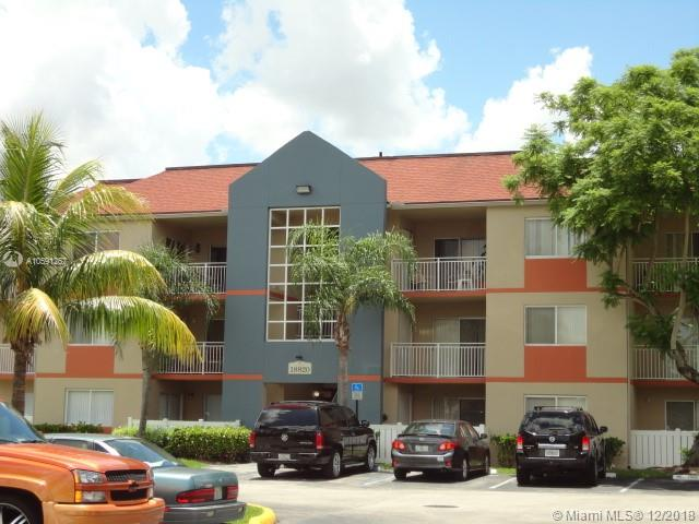Miami lakes rentals apartments for rent homes for rent - 1 bedroom apartments for rent in miami lakes ...