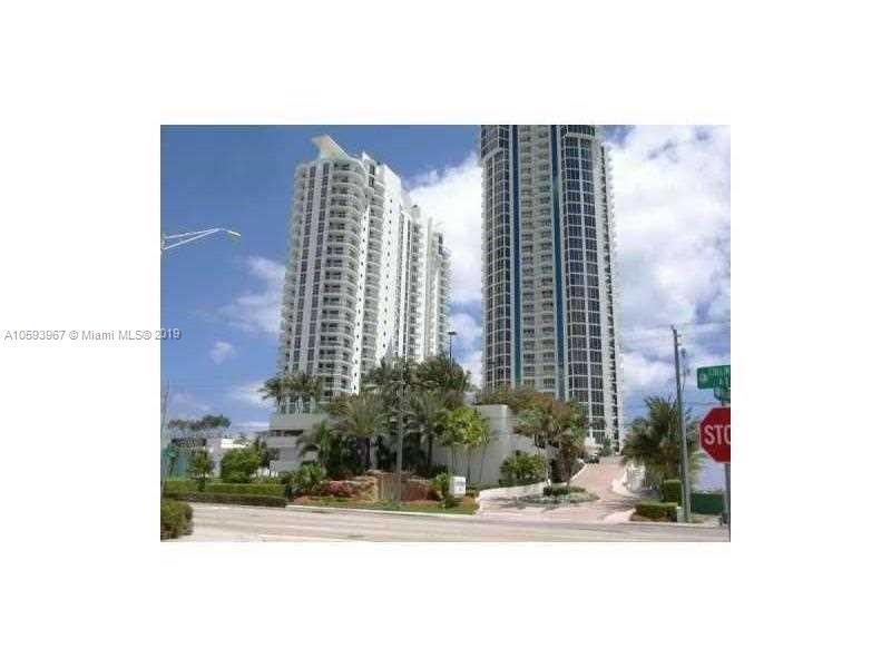 18671  Collins Ave  Unit 404, Sunny Isles Beach, FL 33160-2481