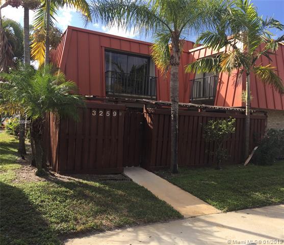 3601  Lakemont Ct , Palm Beach Gardens, FL 33403-1173