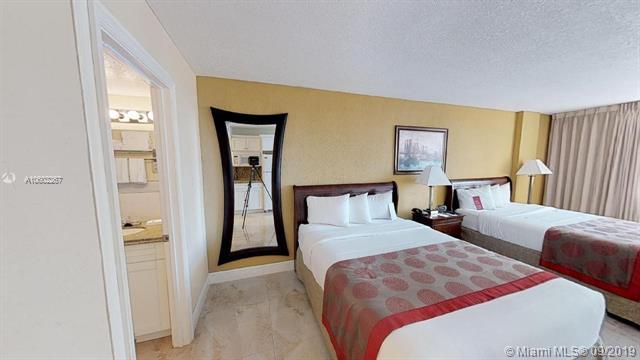 19201 Collins Ave 308, Sunny Isles Beach, FL, 33160