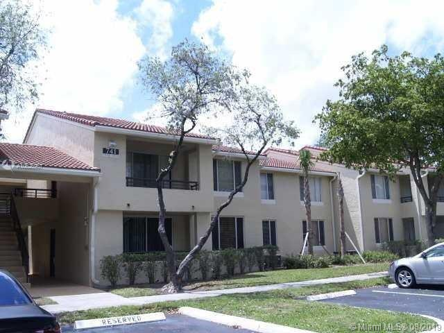 731  Lyons Rd  Unit 16103, Coconut Creek, FL 33063-6774
